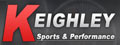 Advertiser Logo Keighley Trade Sports & Performance