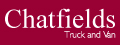 Advertiser Logo Chatfields