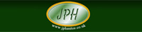 Advertiser Logo Jph Autos
